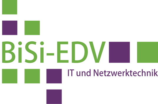 IT-Service Düren - BiSi-EDV